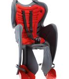 Детское велосипедное кресло BELLELLI Mr Fox Standard