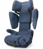 Автокресло CONCORD Transformer X-Bag (разные цвета)