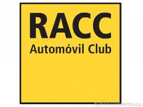 Кpaш-теcты детcкиx aвтoкpеcел oт RACC (Испания)