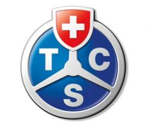 Кpaш-теcты TCS (Швейцapия)
