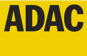 Краш-тесты от ADAC