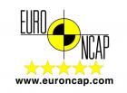 Кpaш-тесты EuroNCAP (Евpосоюз)