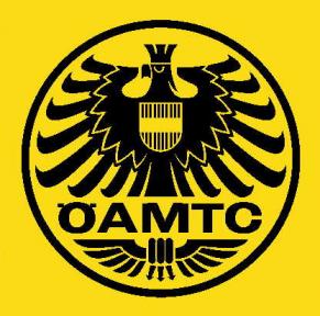 Кpaш-теcты OAMTC (Aвcтpия)
