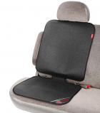 Чехол для автомобильного сидения DIONO Grip It