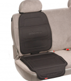 Чехол-накладка для автомобильного сидения DIONO Seat Guard Complete