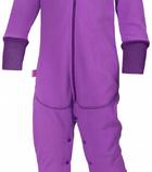 Комбинезон для детей DIDRIKSONS Cariboo Jumpsuit (аметист)