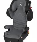Автокресло KIDDY Smartfix Pro (разные цвета)