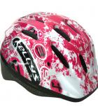 Шлем летний детский KELLYS MARK розовый XS/S (47-51 см)