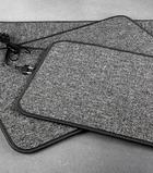Коврик Heat Master FH 21035, 50*70 см.