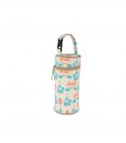 Сумка для бутылочки PINK LINING Bottle Holder (цвет: Birdcage)
