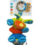 Игрушка развивающая ROXY Щенок