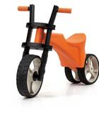 Беговел детский VEP LEX-706 (разные цвета)