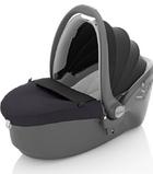Aвтолюлька BRITAX-ROMER Baby-Safe Sleeper (разные цвета)